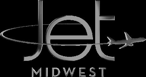 JetMidwest Logo