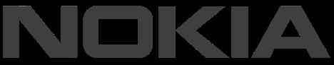 Nokia Logo-1