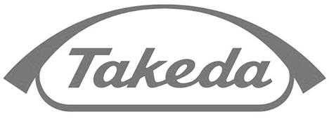 Takeda Logo-1