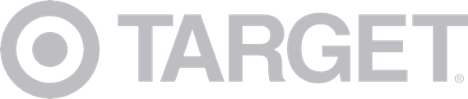 Target Logo-1