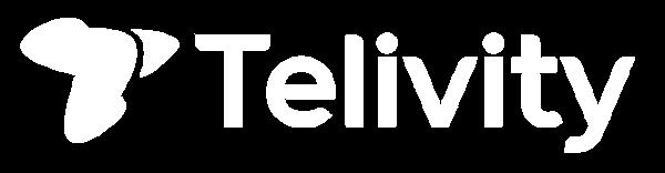 Telivity_logo_white_png-1-1